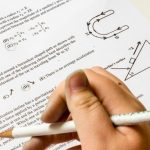 Facts To Consider While Solving Previous Year Question Papers