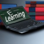 Online Learning and High Education