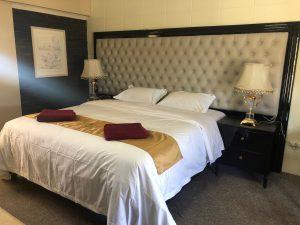 cheap accommodation mount Isa