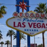 5 Fun Things to do in Las Vegas for Kids