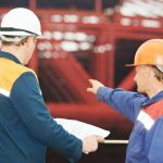 Essential Factors for a Construction Supervisor to Manage
