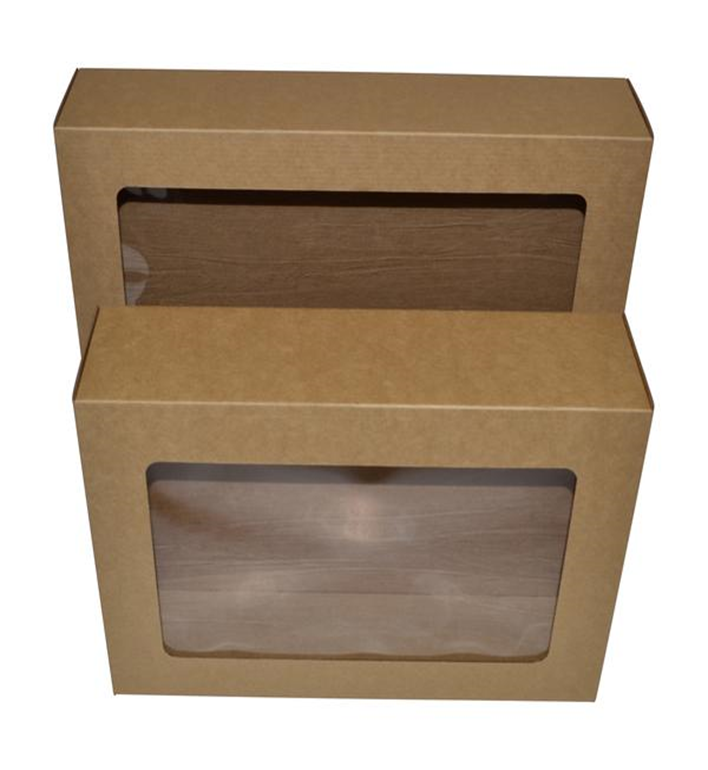 Importance Of Custom Boxes In Wholesale Market