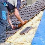 Do you need a professional roofing contractor?