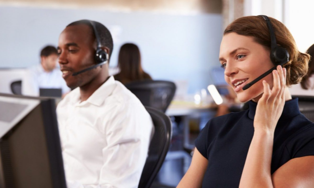 Do the Following before Outsourcing Telemarketing