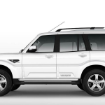Mahindra Scorpio: What makes it a favourite among SUVs?