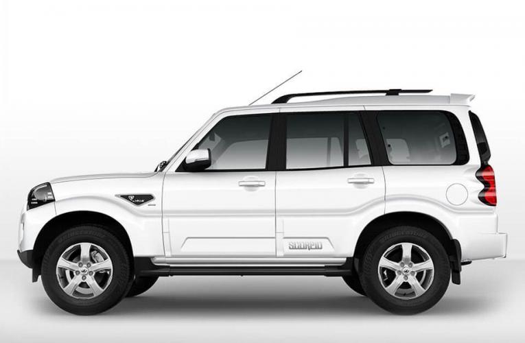 Mahindra Scorpio: What makes it a favourite among SUVs?