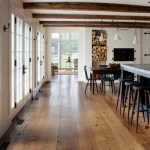 If You Are About To Add New Flooring To Your Home, Read This Article